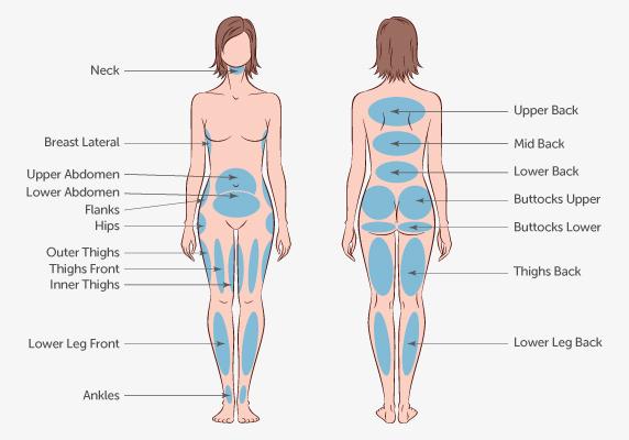 lipo diagram v5